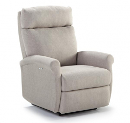 Codie Recliner by Best Home Furnishings