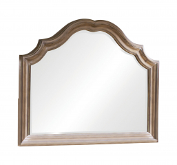 Ilana Mirror by Coaster