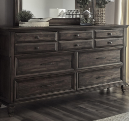 Avenue Dresser by Coaster