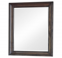 Avenue Vanity Mirror by Coaster