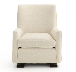 Coral Swivel Glider by Best Home Furnishings