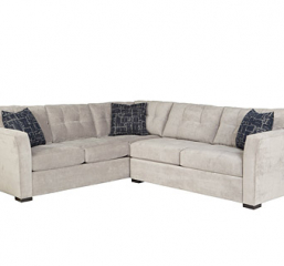 Lennon Sofa by Jonathan Louis