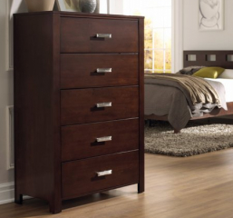 Riva Chest by Modus