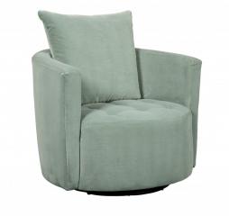Rockefeller Chair by Jonathan Louis