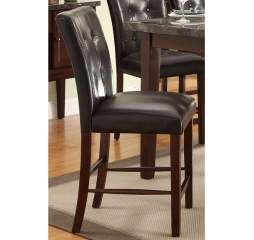 Decatur Counter Height Chair by Homelegance