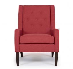 Klara Club Chair by Best Home Furnishings