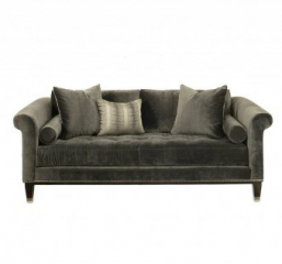 Turner Sofa by Jonathan Louis