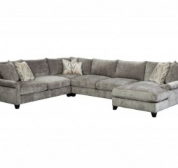 Owen Sectional by Jonathan Louis