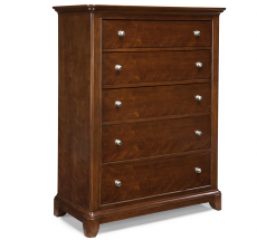 Impressions Drawer Chest by Legacy Classic Kids