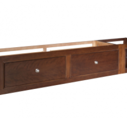 Impressions Underbed Storage Drawer by Legacy Classic Kids