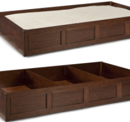 Impressions Trundle Storage Drawer by Legacy Classic Kids