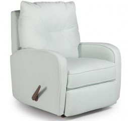 Ingall Recliner by Best Home Furnishings