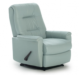 Felicia Recliner by Best Home Furnishings