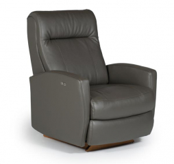 Costilla Recliner by Best Home Furnishings