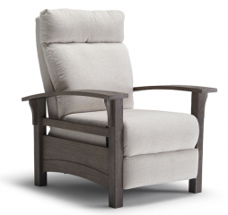 Graysen Recliner by Best Home Furnishings