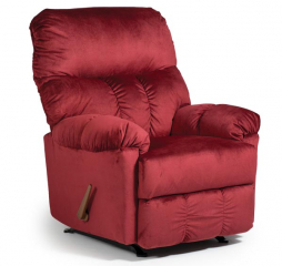 Ares Recliner by Best Home Furnishings