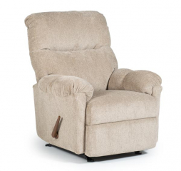 Balmore Recliner by Best Home Furnishings