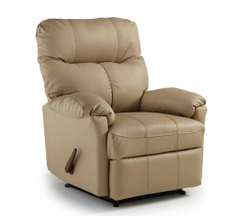 Picot Recliner by Best Home Furnishings