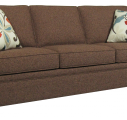Alton Sofa by Casual Home
