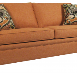 Belton Sofa by Casual Home