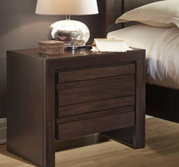Element Nightstand by Modus
