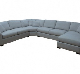 Fletcher Sofa by Jonathan Louis