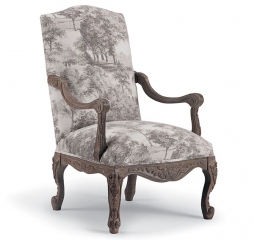 Amadore Accent Chair by Best Home Furnishings