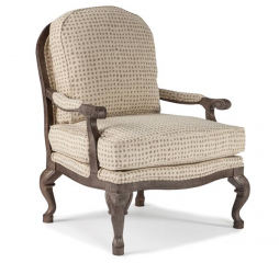 Cogan Accent Chair by Best Home Furnishings