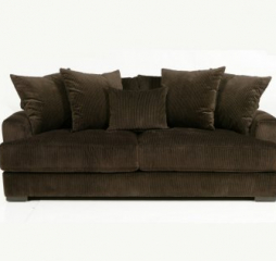 Carlin Sofa by Jonathan Louis