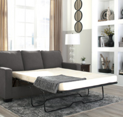 Zeb Sofa Sleeper Signature Design by Ashley