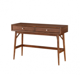 Frolic Sofa Table by Homelegance