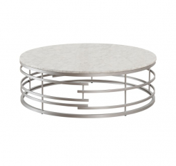 Brassica XL Cocktail Table by Homelegance