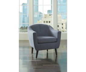 Klorey Accent Chair Signature Design by Ashley