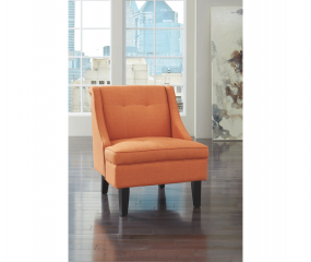 Clarinda Accent Chair Signature Design by Ashley