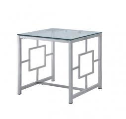 Yesenia End Table by Homelegance