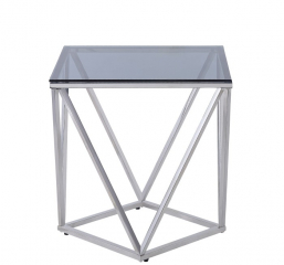 Rex End Table by Homelegance