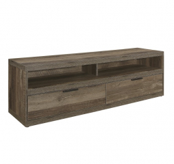 Danio TV Stand by Homelegance