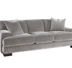 Burton Sofa by Jonathan Louis