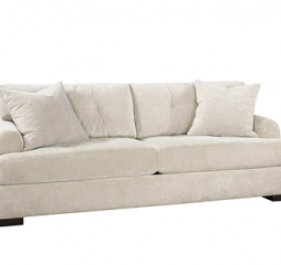 Crosby Sofa by Jonathan Louis