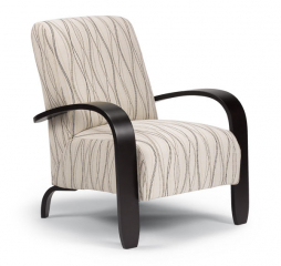Maravu Accent Chair by Best Home Furnishings
