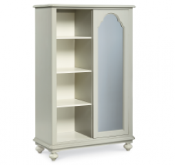 Inspirations Signature Dressing Chest by Legacy Classic Kids