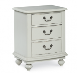 Inspirations Nightstand by Legacy Classic Kids