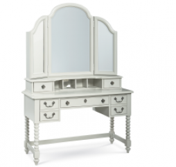 Inspirations Vanity Mirror by Legacy Classic Kids