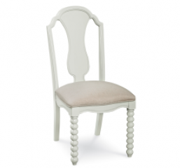 Inspirations Boutique Chair by Legacy Classic Kids
