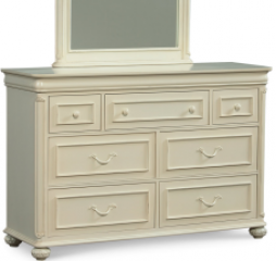 Charlotte Dresser by Legacy Classic Kids