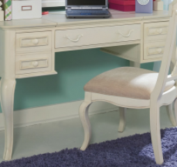 Charltotte Desk by Legacy Classic Kids