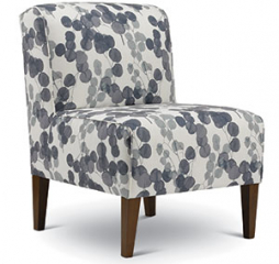Rolan Accent Chair by Best Home Furnishings