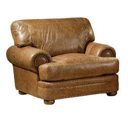 Houston Chair by Omnia