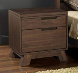 Portland Nightstand by Modus
