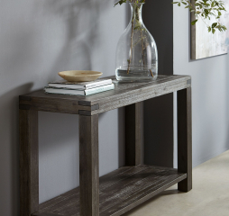 Meadow Console Table by Modus